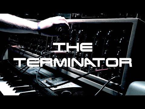 the-terminator-(cover)
