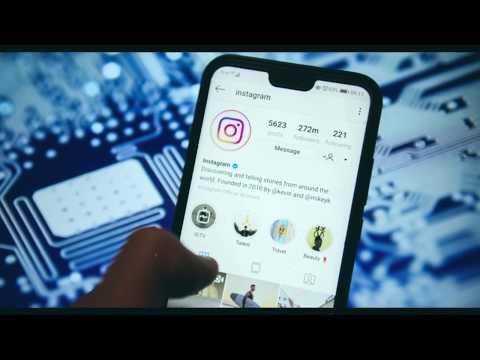 Instagram запустила новую функцию