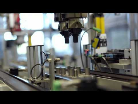Conestoga ENGINEERING & IT