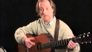 (13)Ч 2 Урок 10  Николаев А Г Самоучитель игры на шестиструнной гитаре