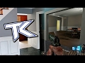 Download TK HOUSE IN A VIDEO GAME!! | Whos Chaos