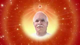 Braham Baba Song - Telugu - Brahma Kumaris