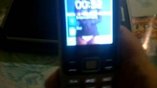 Прослушка вашего телефона(Как узнать что телефон на прослушке., 2014-03-29T16:56:31.000Z)