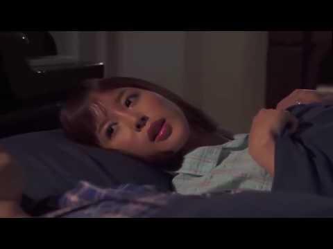 Japan Movie romantic scenes