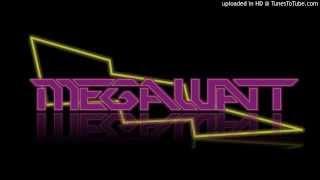 Recharge - MegaWatt [Pop, Lock, and DROP THE BASS]