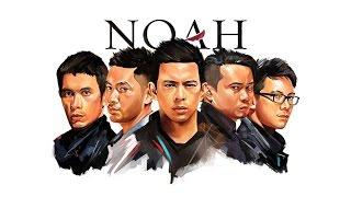 Noah - Seperti Kemarin (Lyrics)