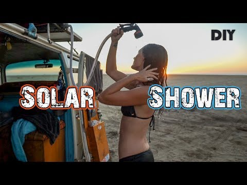 how-to-build-a-roof-top-solar-shower-for-your-van,-truck-or-rv