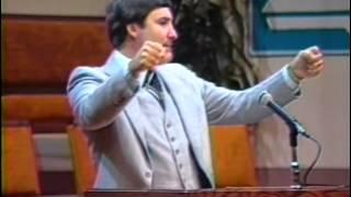 Matthew 27:57-28:20 lesson by Dr. Bob Utley
