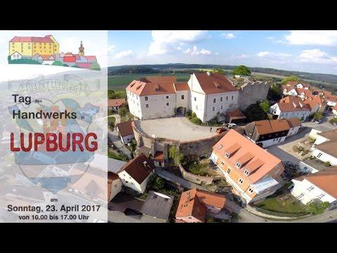 Tv Lupburg tag des handwerks in lupburg 2017 offiz trailer