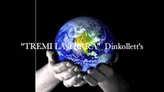 """""""TREMI LA TERRA"""" - canto cristiano inedito 2012 Mp3"""
