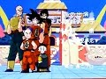Dragon Ball Ending 4 (Romantic Ageru Yo) HD 1080p