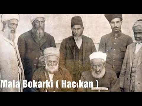 Murat Belet-Yar Fatmaye