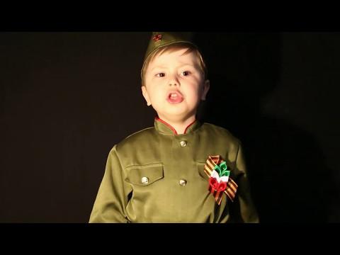 """Арслан Сибгатуллин - 4 года """"Священная война"""" Пока мы помним о них, они живы. До мурашек..."""