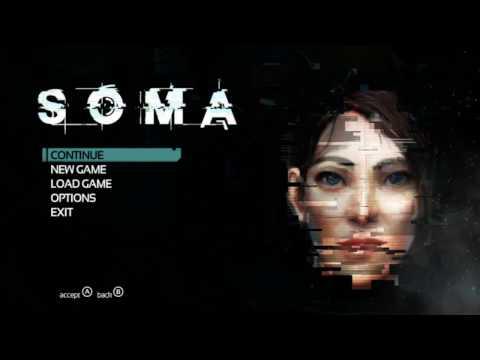 A Critique of SOMA