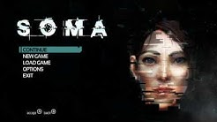 A Critique of SOMA