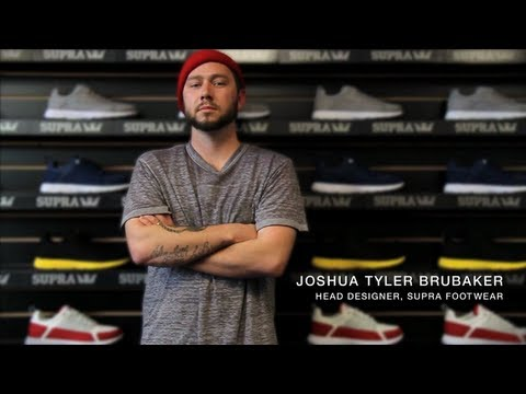 Josh Brubaker / Owen Interview Part 2