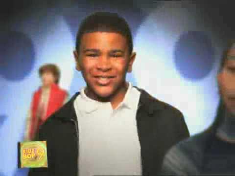 KIDZ BOP 9 - As Seen On TV