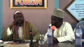 Download Video Etiquette of Maintaining the Head Hair - Sheikh Dhikrullah Shafii MP3 3GP MP4