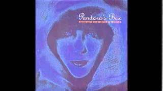 OMD - Pandora's Box (Remastered)