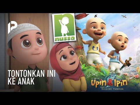 biar-anak-gak-bosan-di-rumah!-ini-film-kartun-islam-cocok-mendidik-anak