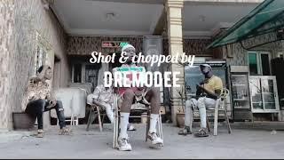 Gbemileke ft Small Baddo  Table Shaker