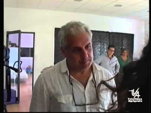 RIOTTA VINCITORE CASA DE MUSICAL