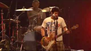NOFX - The Quitter (Live