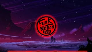 MC Vitinho Avassalador - Elas que Lutem (Funk nation)