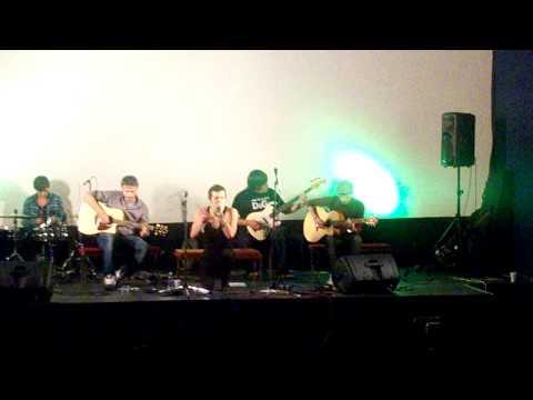 Music video Mireia - Рок Без Меня