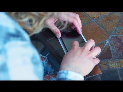 BodyGuardz Pure® 2: Revolutionizing Screen Protection  Again