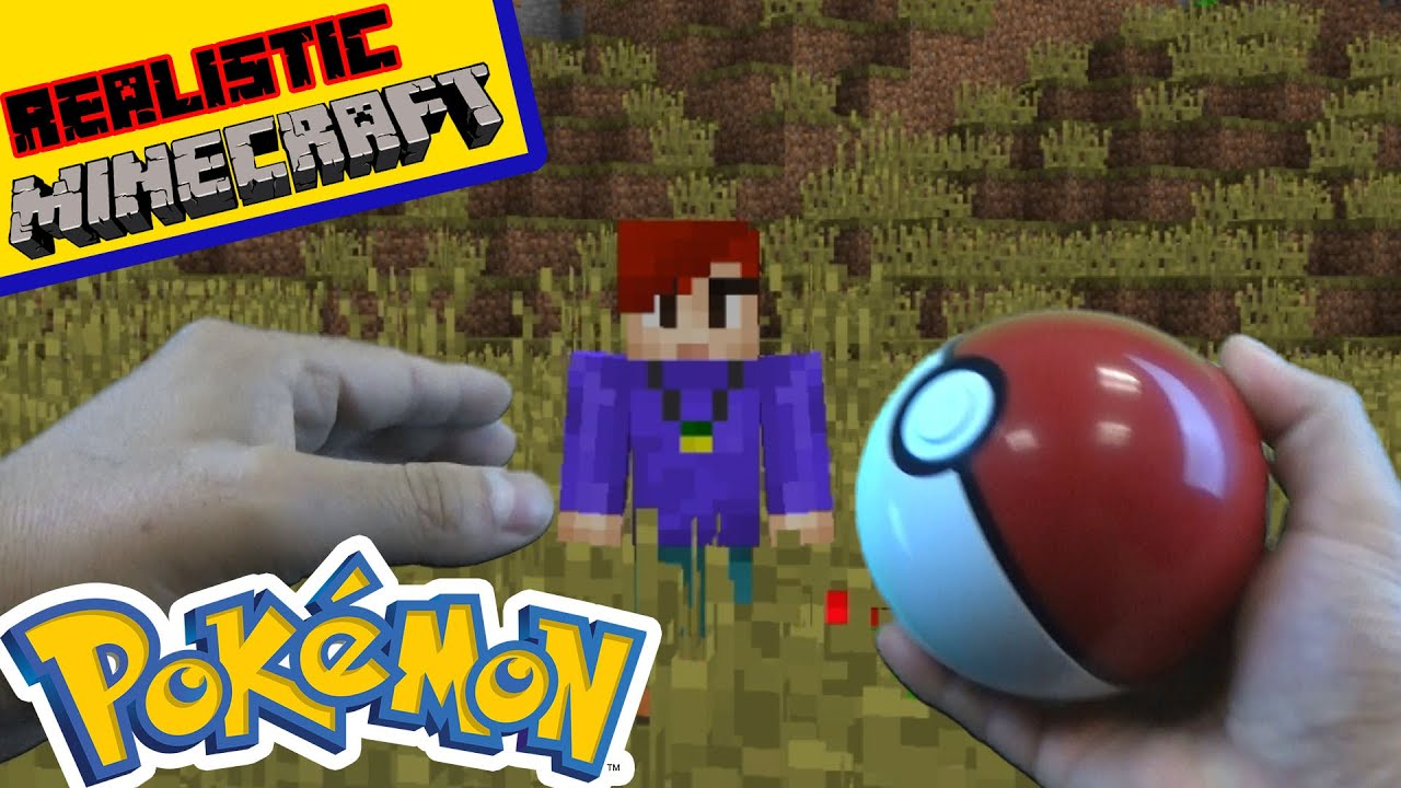 Pokemon gary minecraft skin