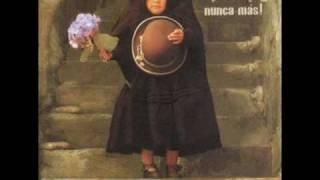 Atajo - Que la D.E.A. no me vea [Bolivia] Versión original (LETRA)