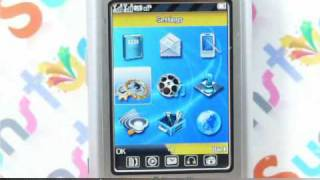 Best Review Of TV Mobile Phone TV i9