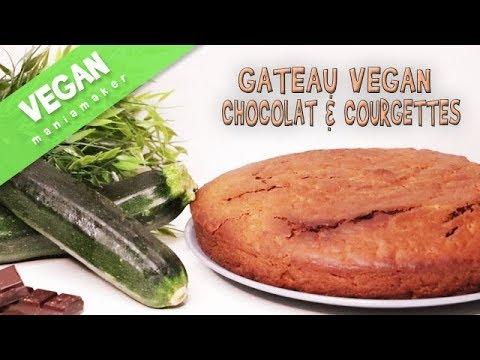 gâteau-vegan,-chocolat-et-courgette-!