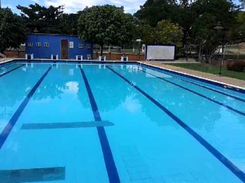 Curso operaci n y mantenimiento de piscinas youtube - Curso mantenimiento de piscinas ...