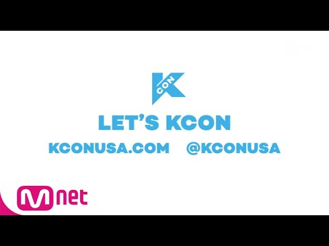 Watch: KCON USA Announces Dates And Venues For KCON 2019 | Soompi