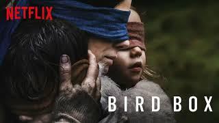 Bird Box - Soundtrack Trent Reznor - Undercurrents