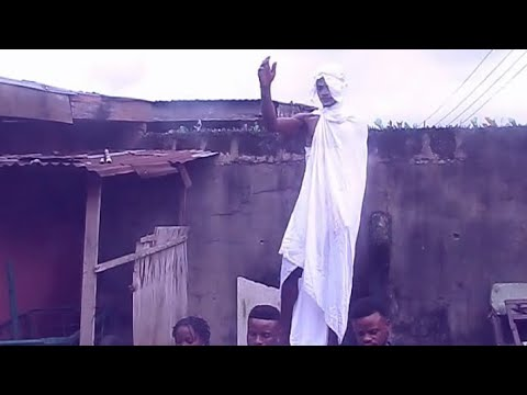 Video: Festilo comedy - My Destiny:episode 56 Movie / Tv Series