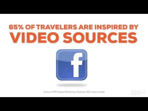 WorldVentures - Social Media 101: Setting Up Facebook