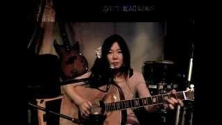 悲しみは駆け足でやってくる (アン真理子) Covered by YO-EN
