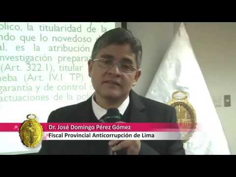 curso-virtual-cÓdigo-procesal-penal-operativo-módulo-01-dr.-josé-domingo-pérez-gómez