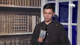 Почему Мот снял клипы в Алматы?