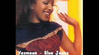 Yasmeen - Blue Jeans (Mike Rizzo Mix)