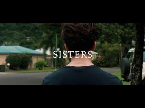 SISTERS -  A Short Horror Film