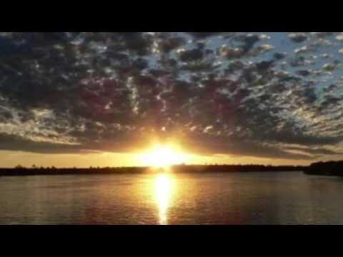 Mukanjibukisha - Serenje kalindula Band (Wisdon Destroyer Nkhandu) Zambia