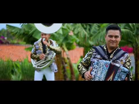 Download Grupo Letal - Que Le Vaya Bien Official Video