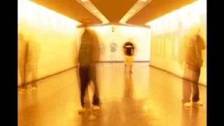 Un Segundo - Hordatoj (con Anita Tijoux) - E.L.H.Y.L.D