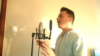 Download Lagu Ed sheeran - Perfect (Magyar verzió) By: Rikko Mp3