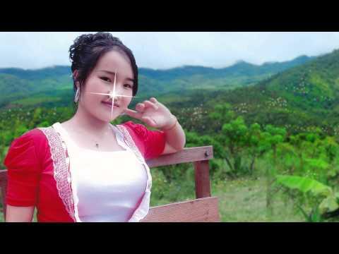 Txhua Hnub Txhua Hmo Nco Koj thumbnail