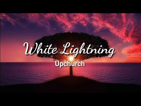 Upchurch Parachute Official Audio Upchurch Parachute Newmusic Rhec Youtube